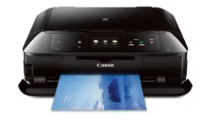 Canon PIXMA MG7520 Drivers Download
