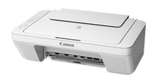 Canon PIXMA MG2950 Drivers Download