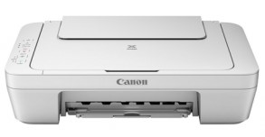 Canon PIXMA MG2550 Drivers Download