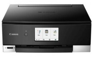 Canon PIXMA TS8250 Drivers Download