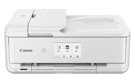 Canon PIXMA TS9541C Drivers Download