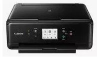 Canon PIXMA TS6270 Drivers Download