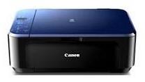 Canon PIXMA TS9510 Drivers Download