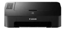 Canon PIXMA TS208 Drivers Download
