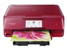 Canon PIXMA TS203 Drivers Download