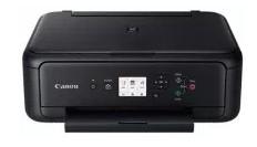 Canon PIXMA TR4530 Drivers Download