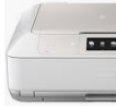 Canon PIXMA MG7750 Drivers Download