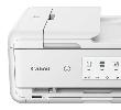Canon Pixma TS9565 Drivers Download